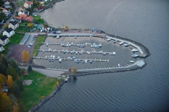 Holmestrand-Hagemann